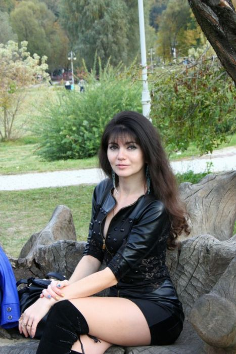 Cute Russian Girls 32 Pics-8430