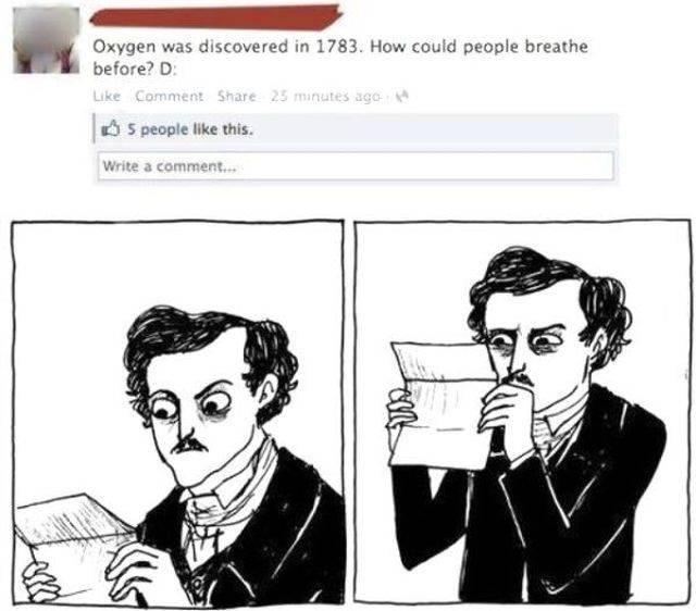 Not So Smart (58 pics)