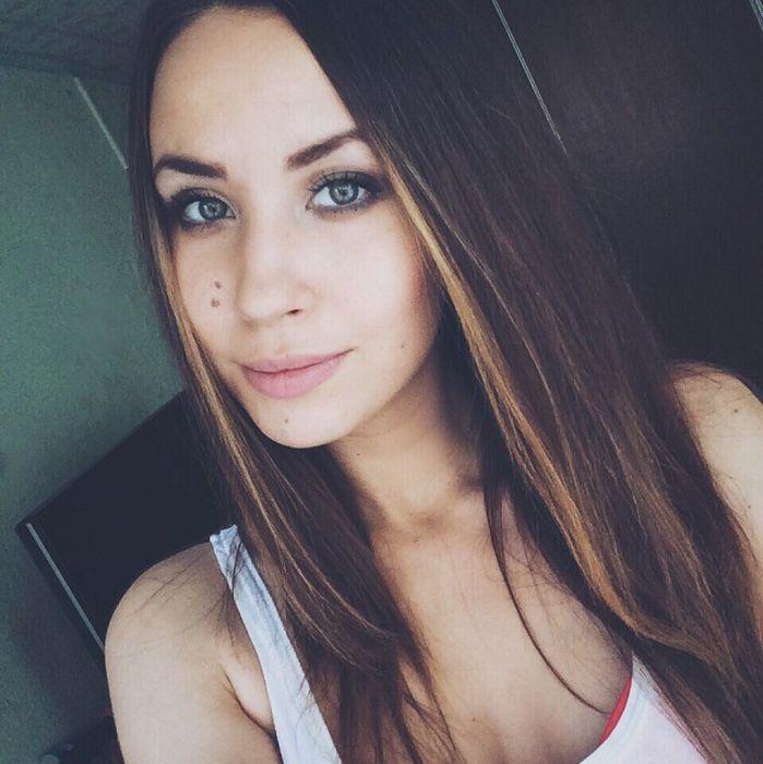 Cute Girls (37 pics)