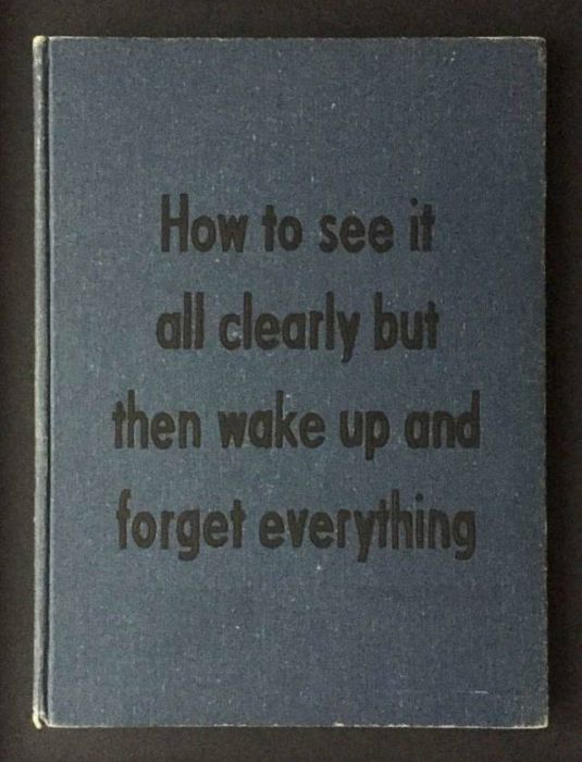 The Most Savage Self-Help Books (40 pics)