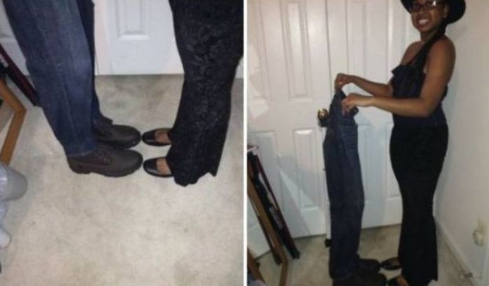 Single People Are So Pathetic (36 pics)