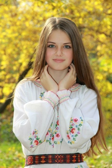 Cute Girls 33 Pics-5311