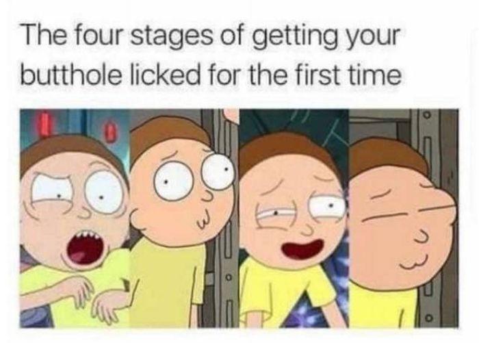 Sex Memes (33 pics)