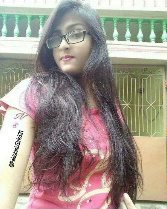 Pakistani Girls 27 Pics-6735