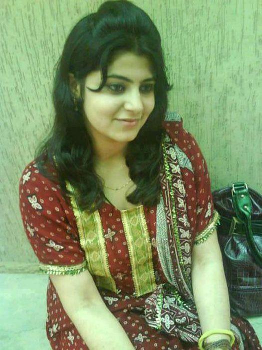 Pakistani Girls 27 Pics-1759