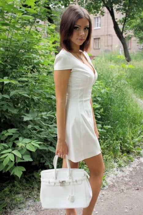 cute_girls_04.jpg