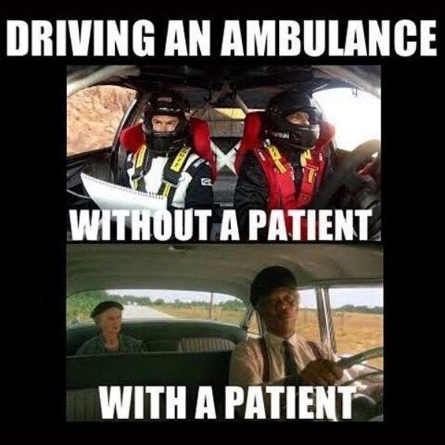 Medical Memes (29 pics)