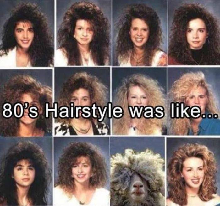 Your Daily Dose Of Nostalgia (59 pics)