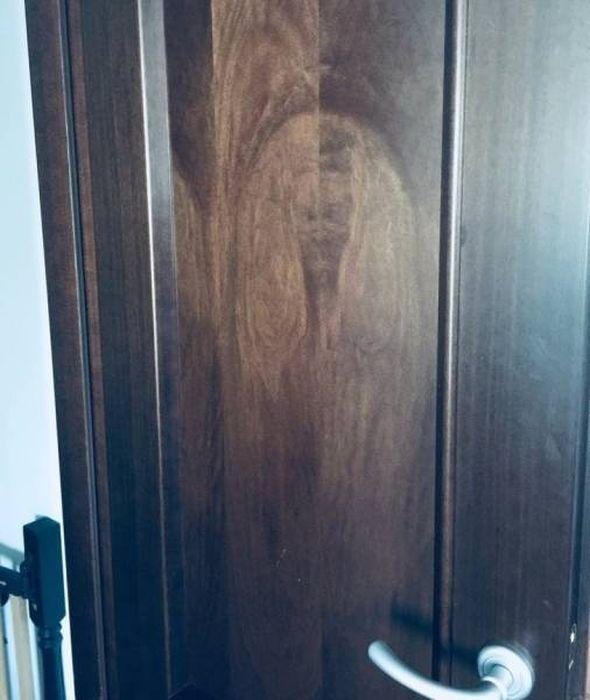 Scary Stuff (38 pics)