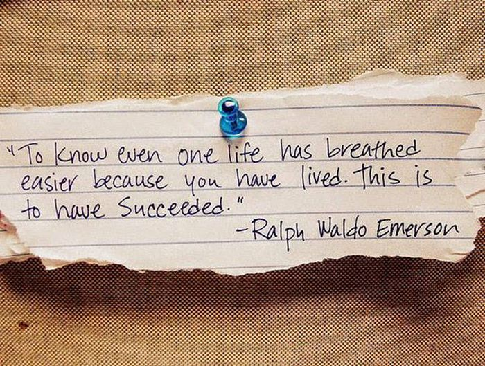 Your Daily Dose Of Motivation (32 pics)
