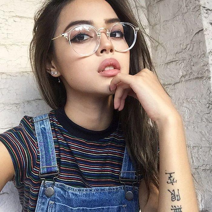 Beautiful Asian Girls (30 pics)