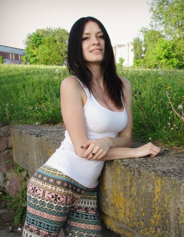 east freetown single jewish girls Matchcom, the leading online dating resource for singles search through thousands of personals and photos go ahead, it's free to look.