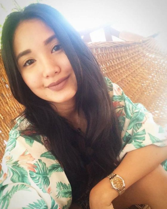 Hot Filipina Girls 42 Pics-2589