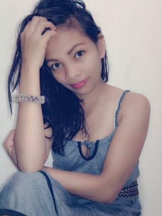 filipina pic Hot