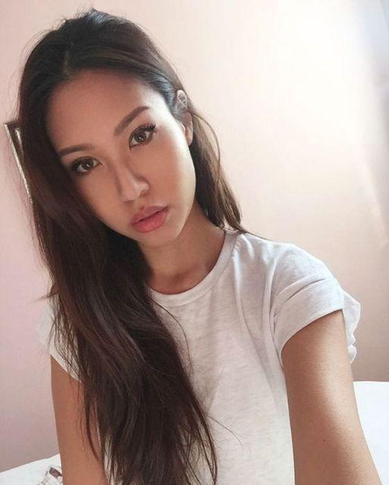 Asia girls 24