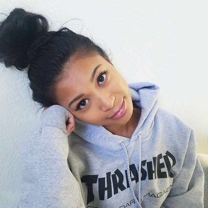 Beautiful Asian Girls (24 pics)