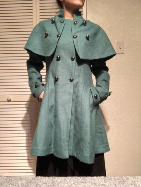 Things From Thrift Shops (60 pics)