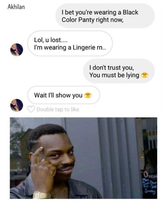 Cool and Savage Memes (24 pics)