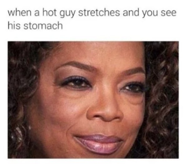 Things Only Women Will Understand (37 pics)