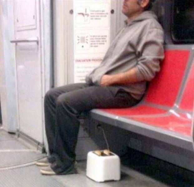 Don't Even Try To Explain This (29 pics)