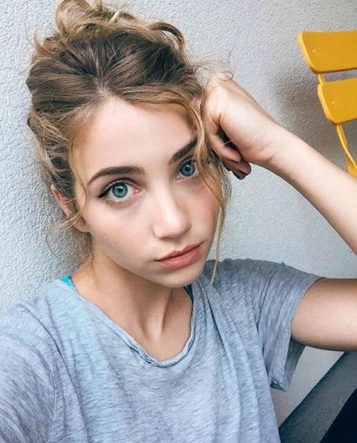 Pretty Girls (41 pics)