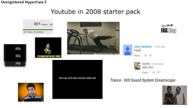 Welcome To 2000 (36 pics)