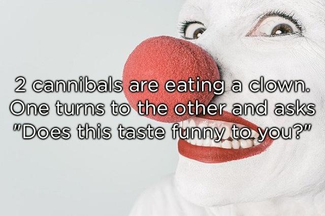 Stupid Jokes (20 pics)