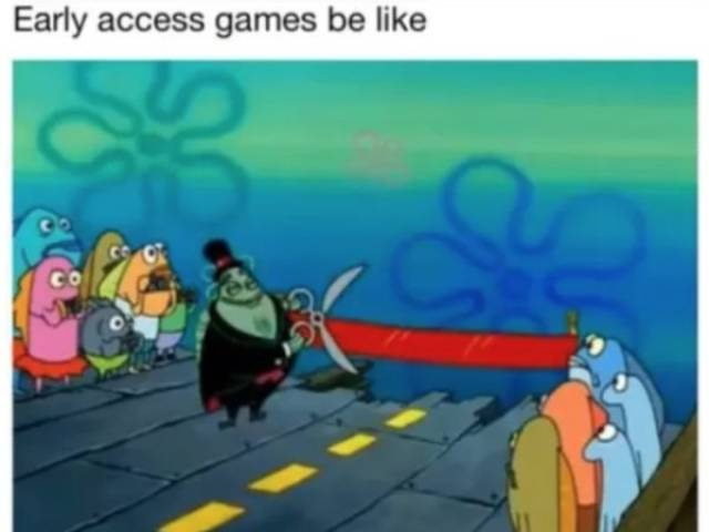 Pictures For Gamers (60 pics)