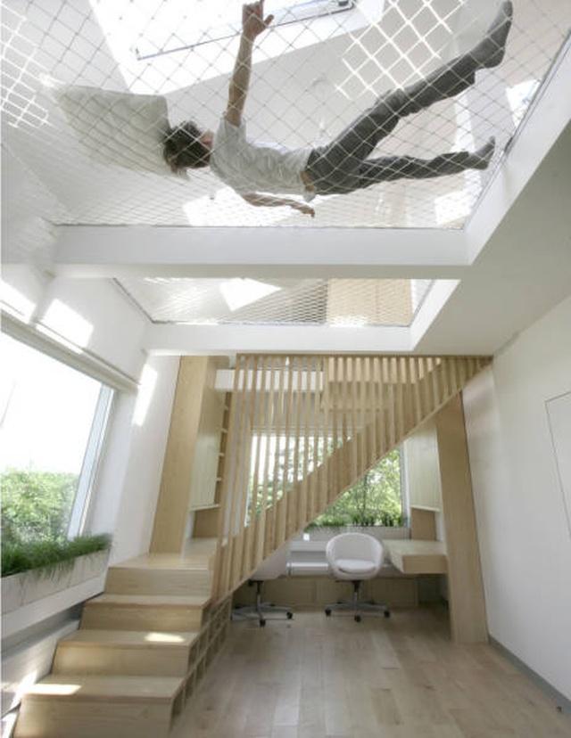 Smart Design Ideas (20 pics)