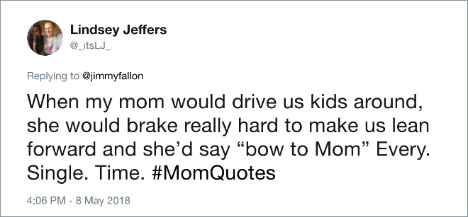 Hilarious Mom Quotes Their Kids Couldn't Resist Sharing (20 pics)