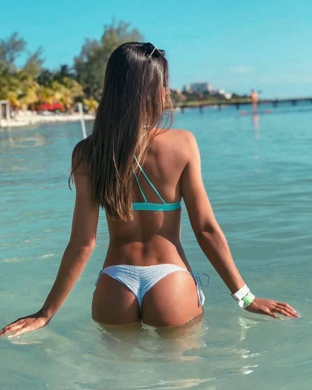 Very Hot Brazilian Girls 58 Pics-7032