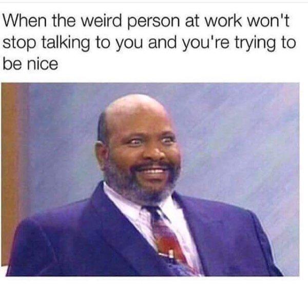 Work Memes (31 pics)