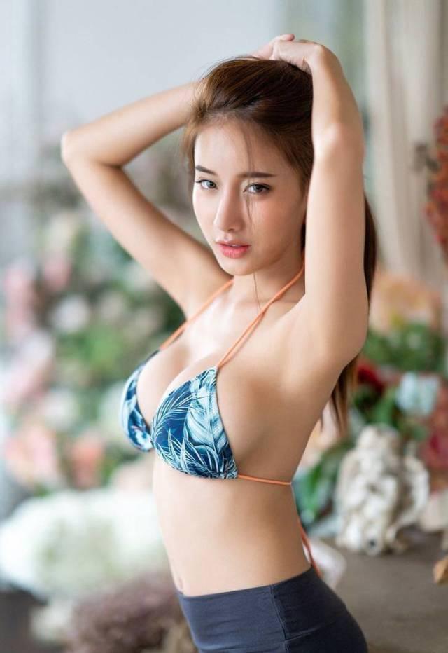 Very Hot Girls 57 Pics-1641
