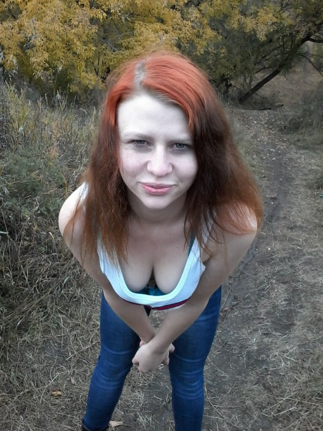 Russian Girls Trying Hard To Look Sexy (50 pics)