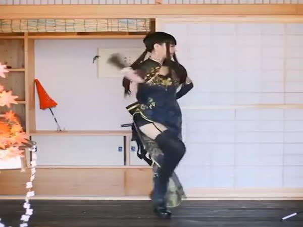 Boney M Dancing Girl
