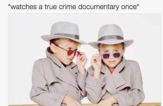 Random Memes (25 pics)