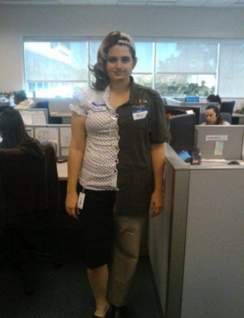 Fun At Work (57 pics)