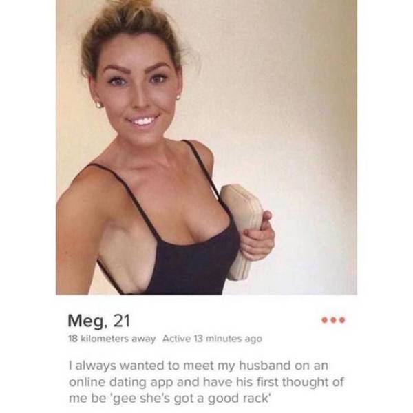 These Girls Are Funny (17 pics)