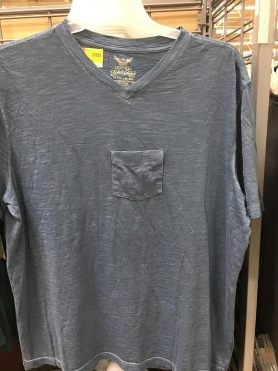 Bad Clothing (19 pics)
