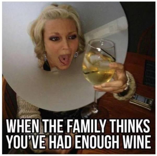 Drunk Memes (45 pics)