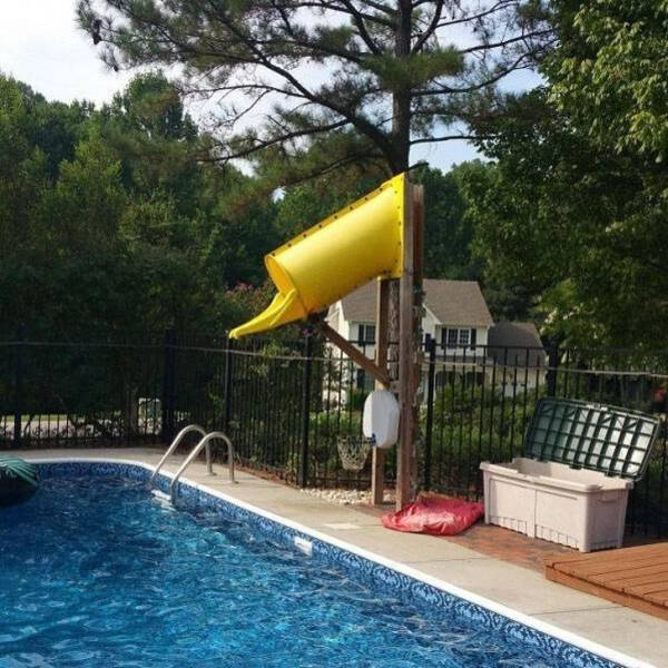 It's Just Too Creative To Be Normal (46 pics)