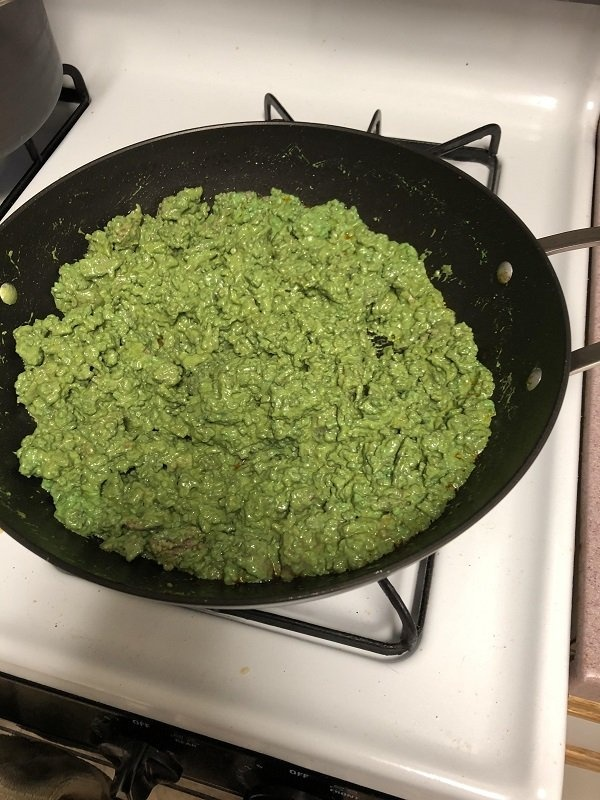 You Suck In Cooking (26 pics)