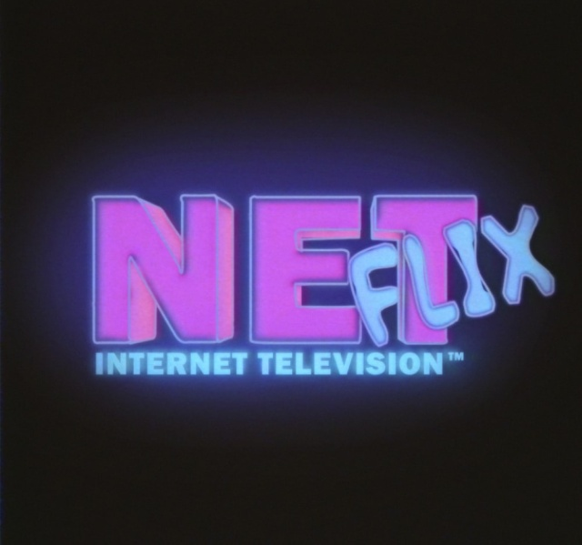 Logos Of Modern Companies Would Look Like This In The 70s - 90s (14 pics)