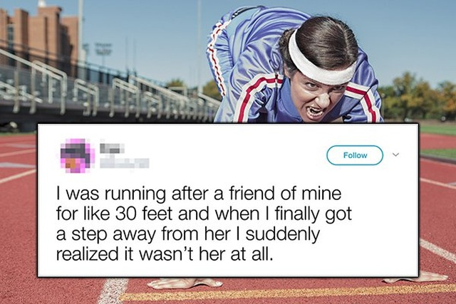 Be Careful What You Are Saying (15 pics)