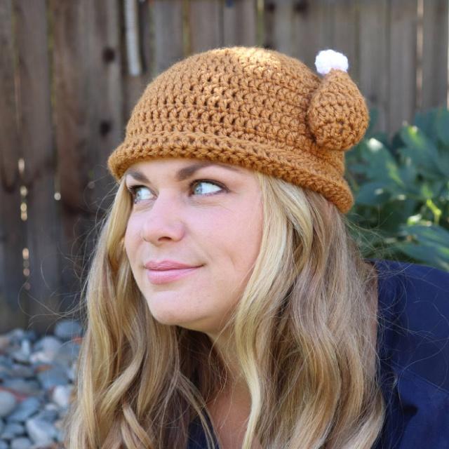 Funny Hat Fashion (16 pics)