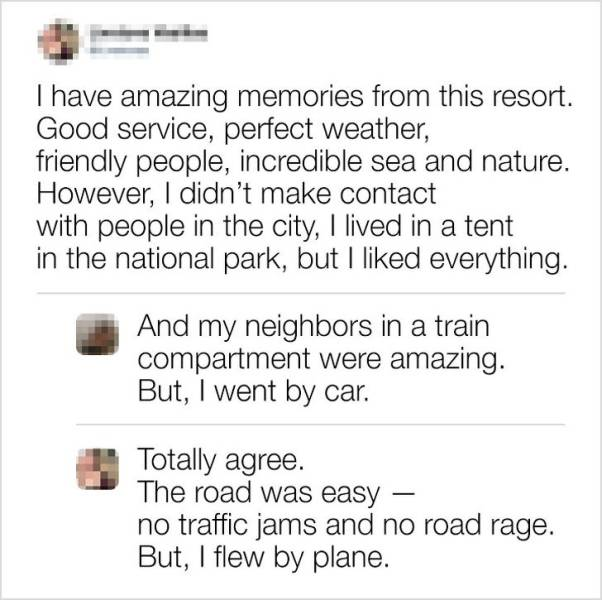 These Comments Are Almost Perfect (22 pics)