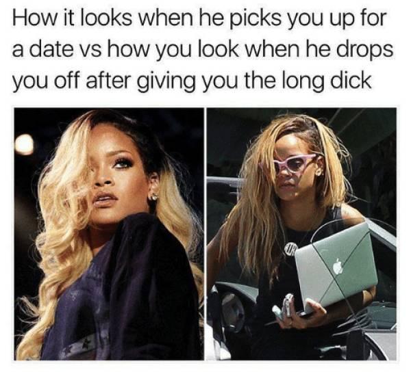 Sex Memes (29 pics)