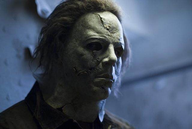 Successful Horror Movie Remakes (30 pics)