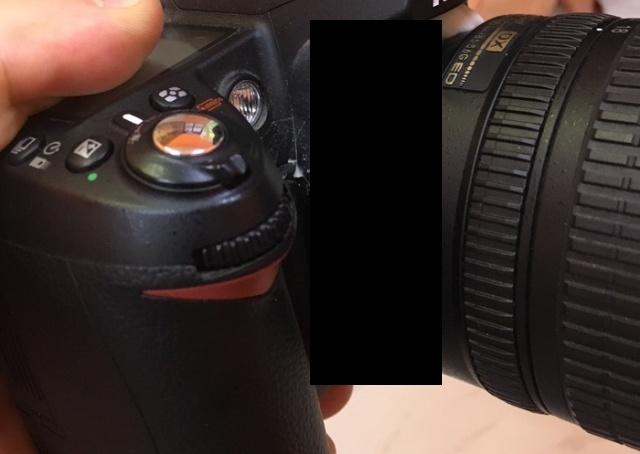 Smart Repair (4 pics)