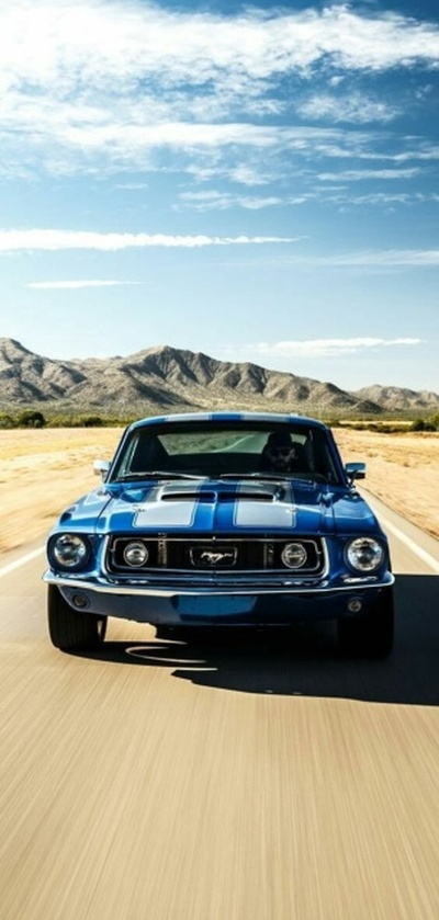 Muscle Cars  30 Pics